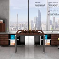广西办公家具
