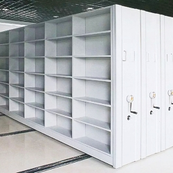 广西密集架文件柜