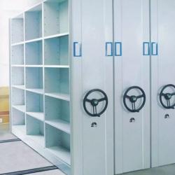 广西档案文件柜